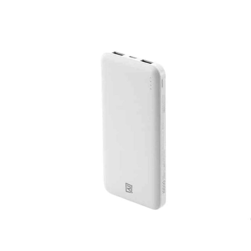 Remax Jane Series 2USB Power Bank 10000mAh RPP-119 (4488893235318)