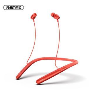 REMAX RB-S16 Neckband Style Sports Wireless Headphone