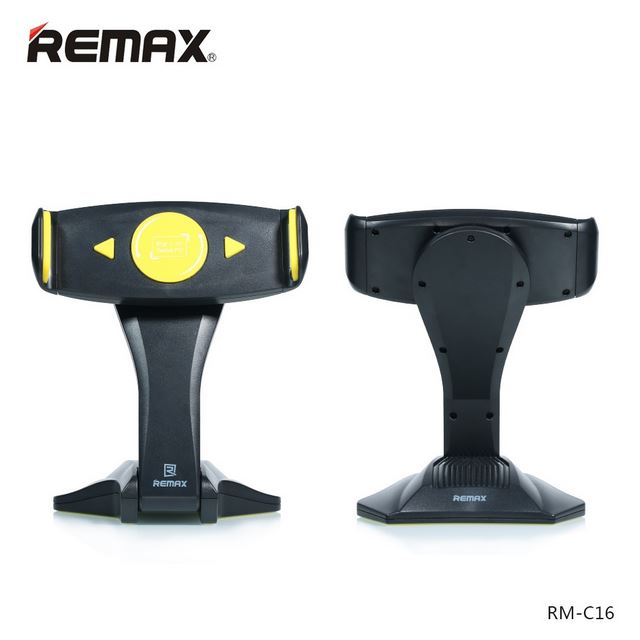 REMAX RM-C16 Holder for ipad