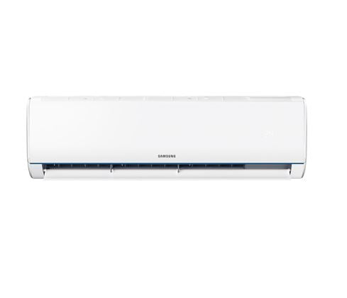 Samsung Non Inverter Type Air Conditioner (AR12TGHQAWKNXST)