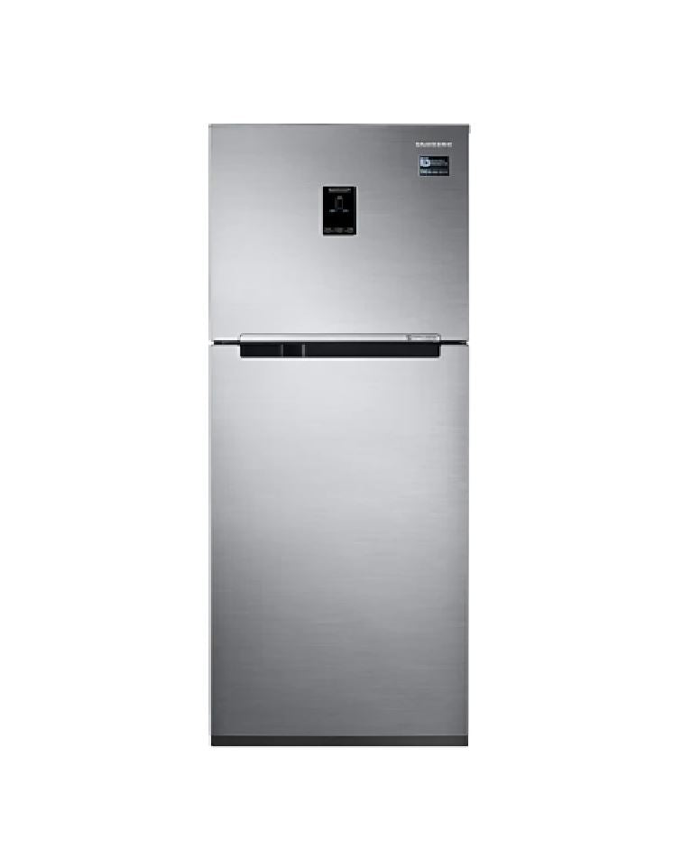Samsung Two Doors Refrigerator with Twin Cooling Plus RT29K5511S8/ST