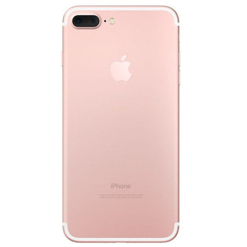 iPhone 7 Plus (128GB) eSIM