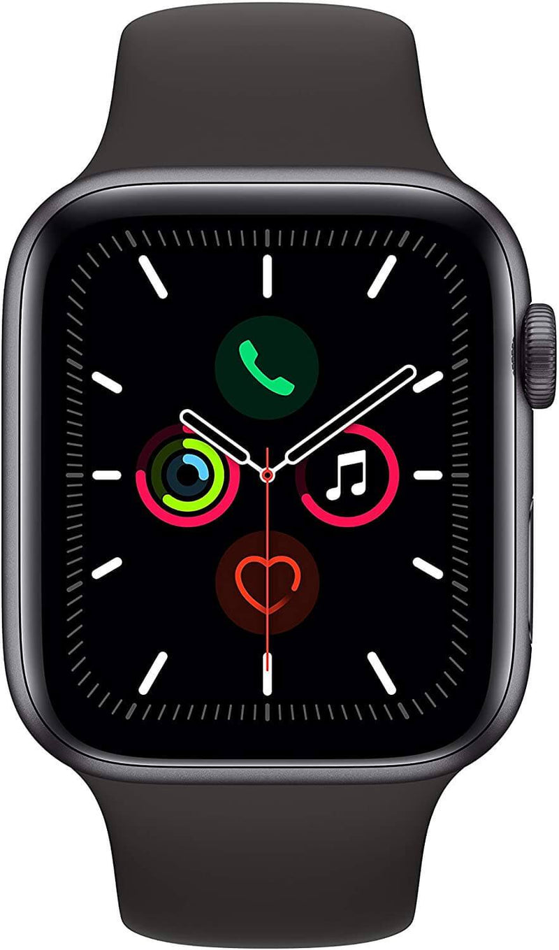Apple Watch Series 5 (GPS, 44mm) (4508132933750)