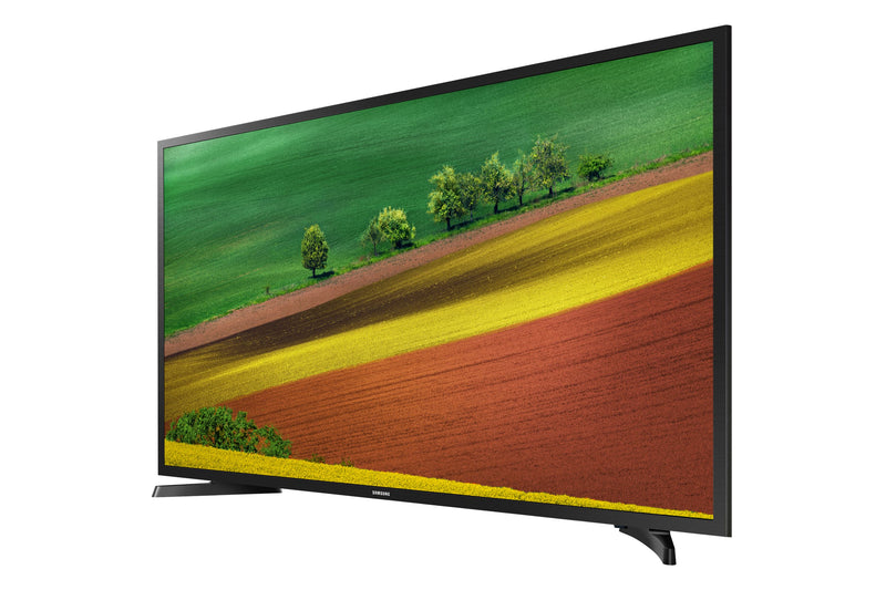 "Samsung 32"" N4003 HD TV (UA32N4003ARXXL)"