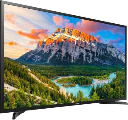 "Samsung 40"" N5000 Full HD TV (UA40N5000ARXXL)"