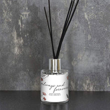 Load image into Gallery viewer, Always and Forever Reed Diffuser