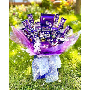 Cadbury's Chocolate Bouquet