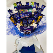 Load image into Gallery viewer, Cadbury's Chocolate Bouquet
