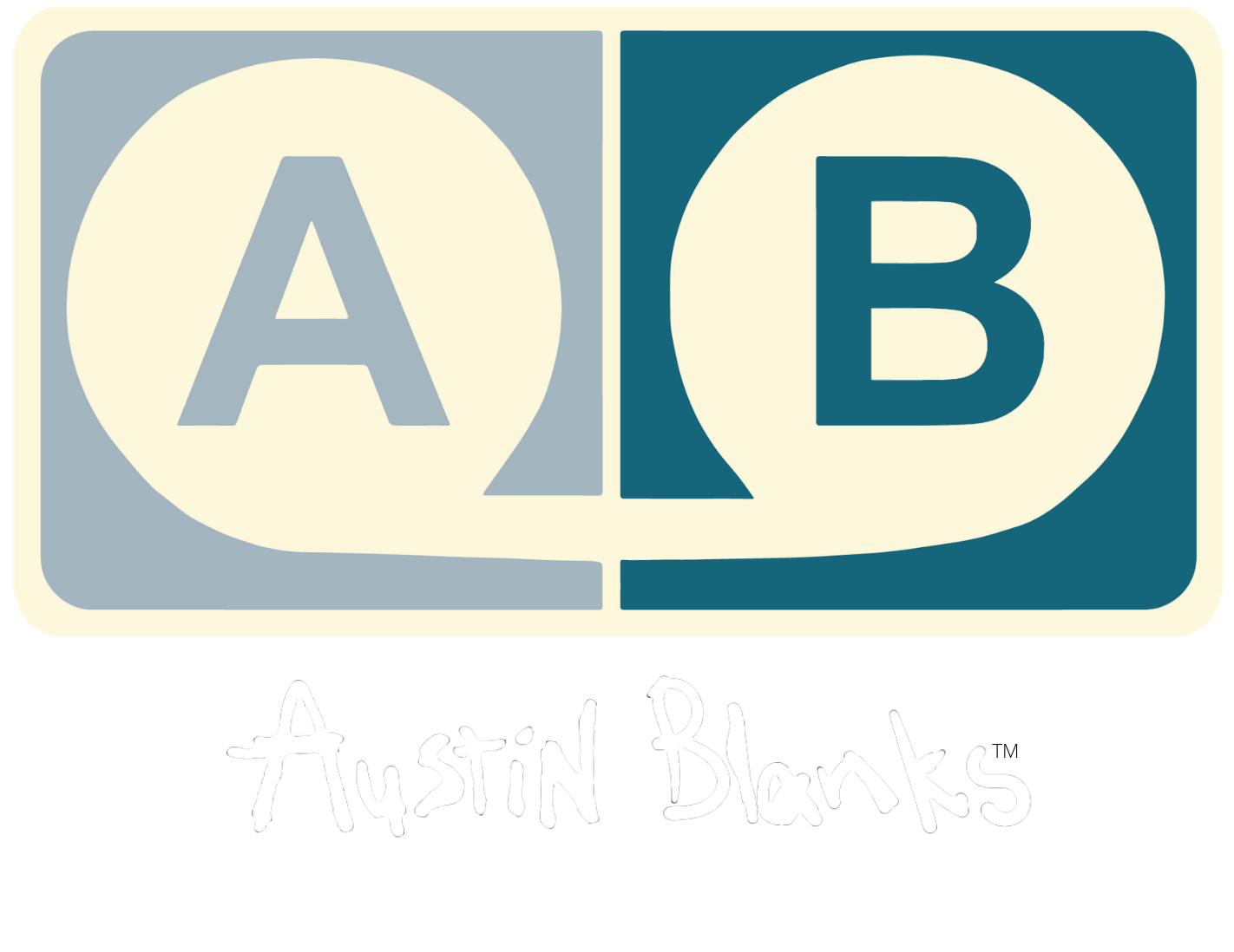 Austin Blanks WholeSale