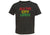 ACL Toddler Rasta Vint. Smoke Shirt