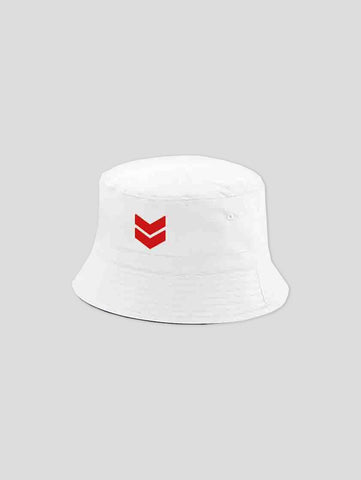 Reading Logo Bucket Hat