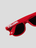 Reading logo Sunglasses