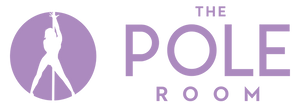 The Pole Room