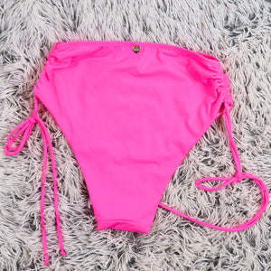 RAD | MOANA BOTTOM I PINK