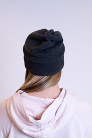 Paige Hat - Rivet Collective
