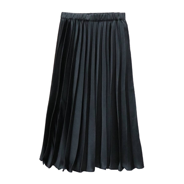 To Build A Dream On Pleated Skirt