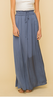 Amoudi Bay Maxi Skirt