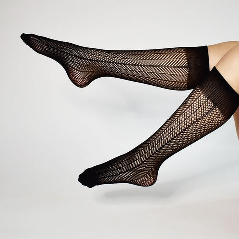 Socks and Hosiery