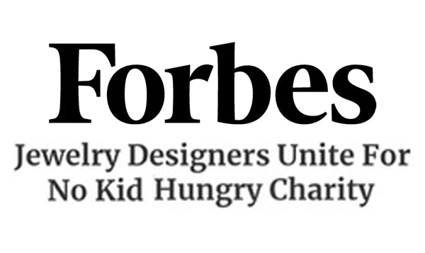 Forbes #LINKED 3.17.2020