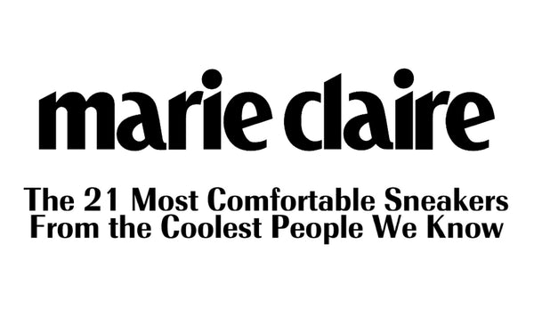 Marie Claire 05.11.20