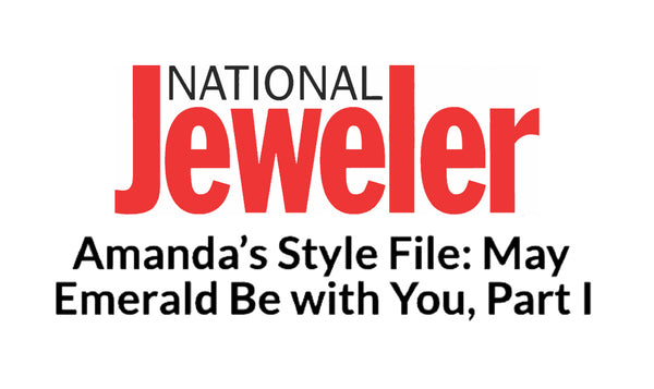 NationalJeweler.com 05.01.20