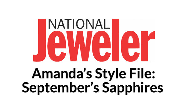 NationalJeweler.com 09.01.2020