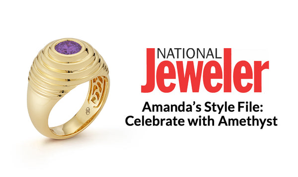 National Jeweler Online 2.2.21
