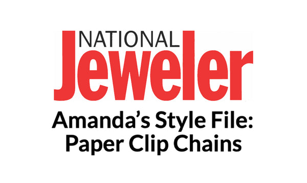 NationalJeweler.com 07.27.2020