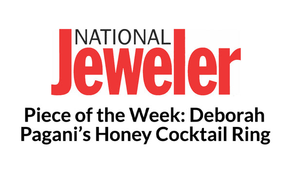 NationalJeweler.com 3.27.2020