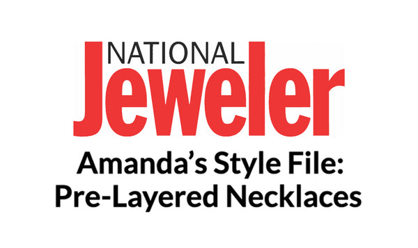 National Jeweler 05.19.20