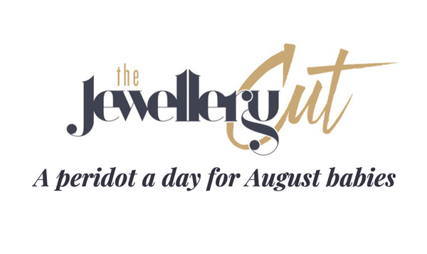 The Jewellry Cut 08.04.2020