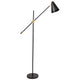 Zahara Floor Lamp