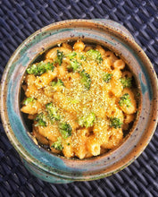 Load image into Gallery viewer, Mac & Cheese