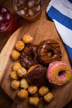 Load image into Gallery viewer, Gourmet Regular Donuts