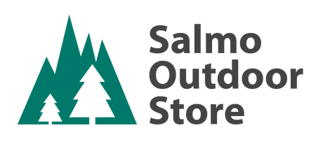 Salmo Outdoor Store