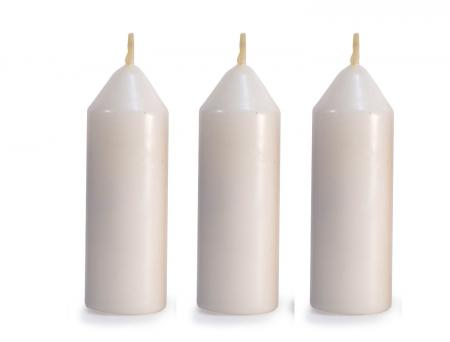 Replacement Candles