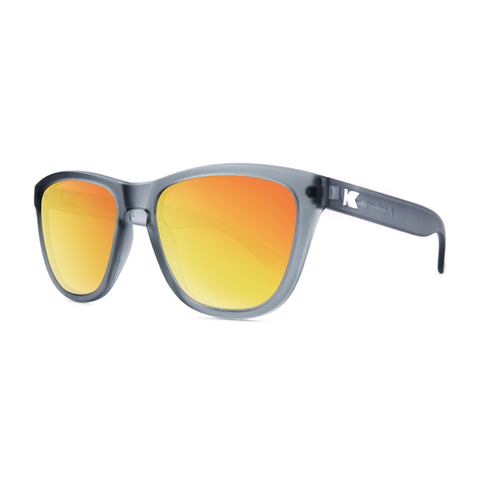 Knockaround Adult Sunglasses