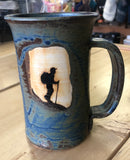 Jans Pottery Mugs