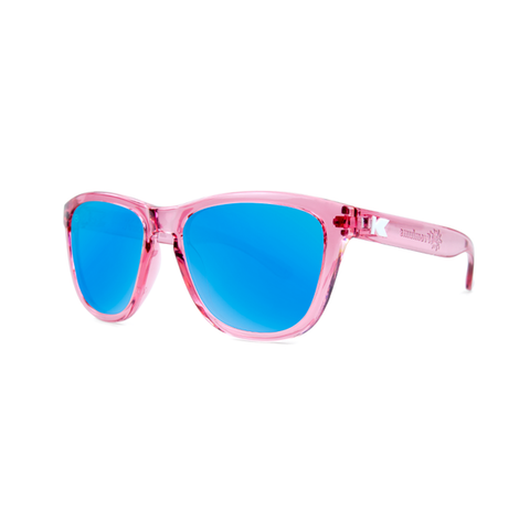 Knockaround Kids Sunglasses