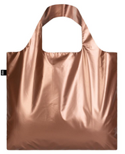 "Lade das Bild in den Galerie-Viewer, Tasche ""Metallic Matt Rose Gold "" - Schmidt's Papeterie"