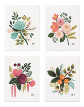 Lade das Bild in den Galerie-Viewer, Botanical Product Rifle Paper Co.