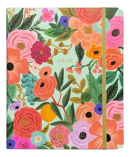 Garden Party Product Rifle Paper Co.