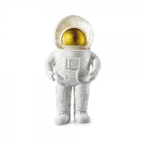 Summerglobe the Astronaut Product Donkey Products