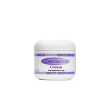 Load image into Gallery viewer, One DermaZinc Cream - Specially formulated to help treat chronic skin conditions.