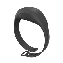 Load image into Gallery viewer, StarBeauty PureHands Bracelet™