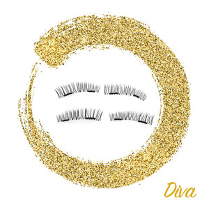 StarBeauty Wowlashes Kit™