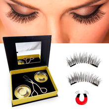 Load image into Gallery viewer, StarBeauty Wowlashes Kit™