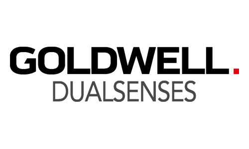Goldwell Dulasenses
