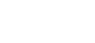Astonish Hair & Beauty