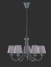 Load image into Gallery viewer, CORTEZ Chandelier